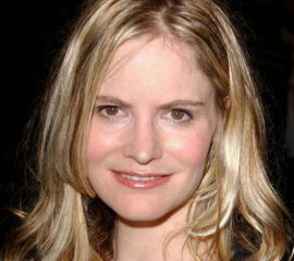 Jennifer Jason Leigh Speaker Bio