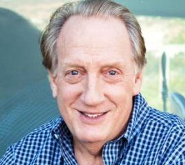 Alan Zweibel Speaker Bio