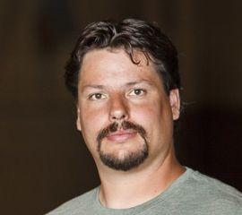 Dave Spencer Speaker Bio