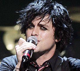 Green Day Speaker Bio