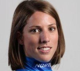 Erin Hamlin