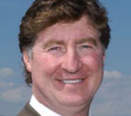 Tom Henricks Speaker Bio