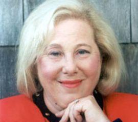 Rosabeth Moss Kanter Speaker Bio