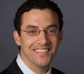 Jonah Edelman Speaker Bio