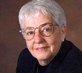 Jane Elliott Speaker Bio