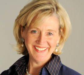 Lynne Lancaster Speaker Bio