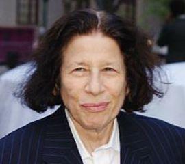 Fran Lebowitz Speaker Bio