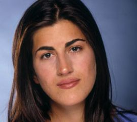 Jehane Noujaim Speaker Bio