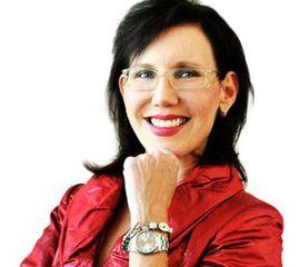 Karen Post Speaker Bio