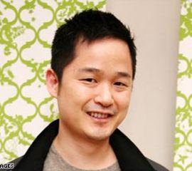 Danny Seo Speaker Bio