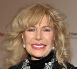 Loretta Swit Speaker Bio