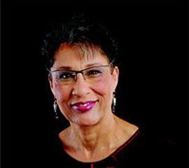 Lalita Tademy Speaker Bio