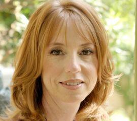 Lisa See Speaker Bio