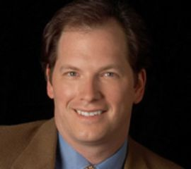 Michael J. Breus Speaker Bio