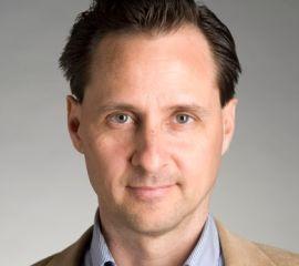 Dr. Hugh Herr Speaker Bio