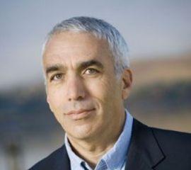 David Sheff Speaker Bio