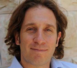 Jeremy Bailenson Speaker Bio