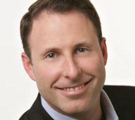 Jeff Housenbold Speaker Bio