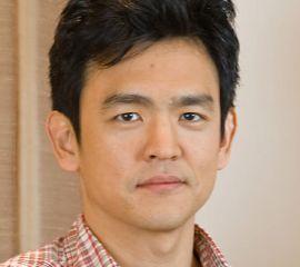 John Cho Speaker Bio