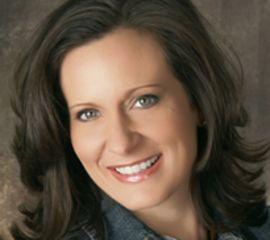Lysa Terkeurst Speaker Bio
