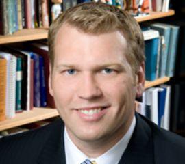 Chris Nowinski Speaker Bio