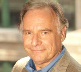 John Krubski Speaker Bio
