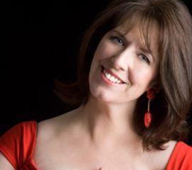 Tracey Conway Speaker Bio