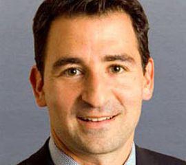 Jonathan Gray Speaker Bio