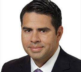 Cesar Conde Speaker Bio