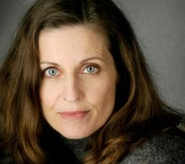 Jennifer Hetrick Speaker Bio