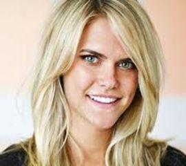 Lauren Scruggs Speaker Bio