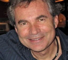 Martin Varsavsky Speaker Bio