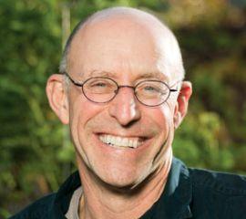 Michael Pollan Speaker Bio