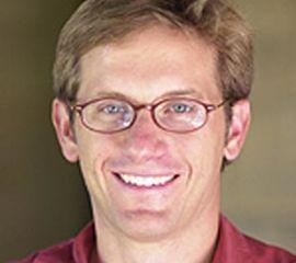 Rob Reich Speaker Bio