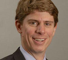 Nicolaj Siggelkow Speaker Bio