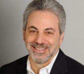 David B. Yoffie Speaker Bio