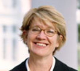 Jeanne M. Liedtka Speaker Bio