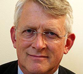 Dr. Jeffrey Bauer Speaker Bio