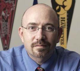 Mike Feinberg Speaker Bio