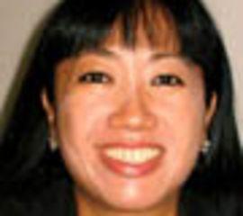 Rachel Lam Speaker Bio