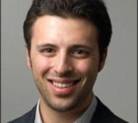 Ezra Klein Speaker Bio