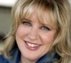 Laura Leist Speaker Bio