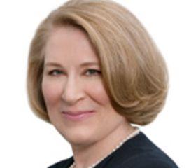 Dr. Holly G. Atkinson Speaker Bio