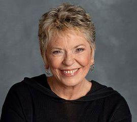 Linda Ellerbee Speaker Bio