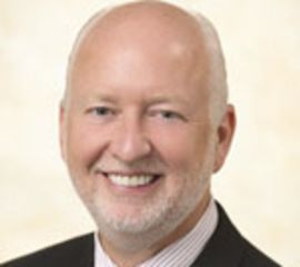 Jim McCann Speaker Bio