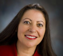 Eleanor Guerrero Speaker Bio