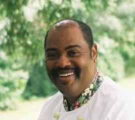 Curtis Aikens Speaker Bio