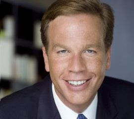 Dave Logan, PhD Speaker Bio