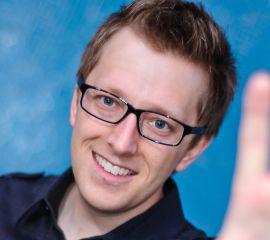 Tom Thelen Speaker Bio