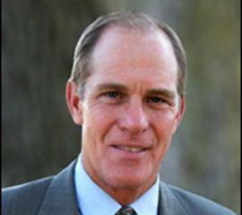 Steve Ford Speaker Bio